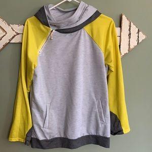 🔥3/$20🔥Lightweight Sweater